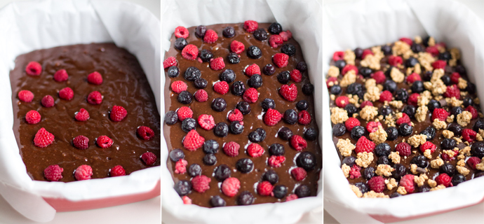 brownie_fruit_granola_stappenplan
