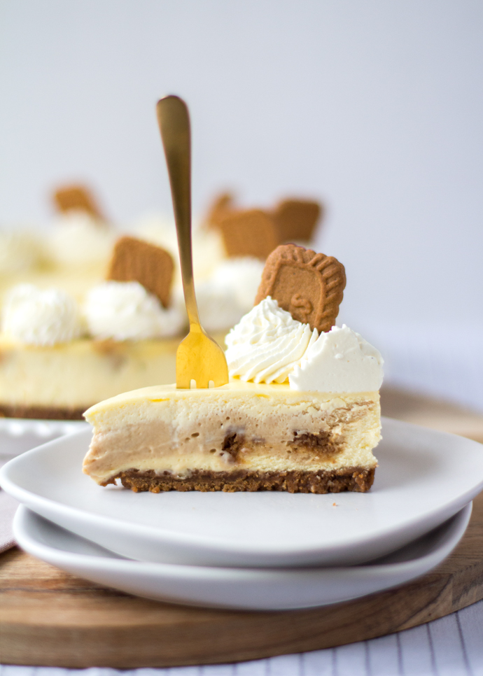 speculoos_cheesecake2