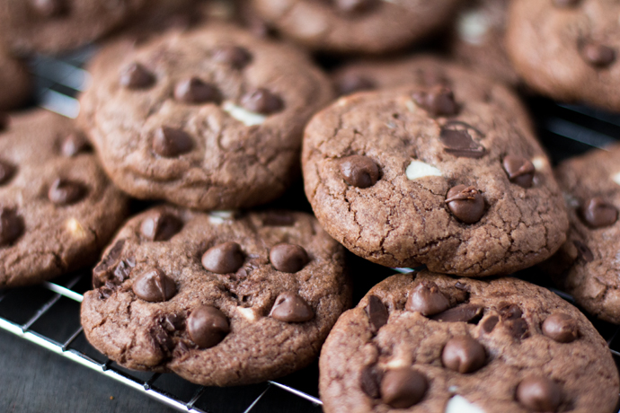 chocolade_chocolate_chip_cookies